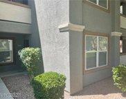 555 Silverado Ranch Boulevard Unit 1052, Las Vegas image