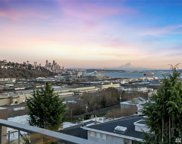 2200 Thorndyke Ave W Unit 405, Seattle image