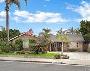 17412     Whetmore Lane, Huntington Beach image