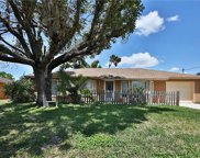 4969 17th AVE SW, Naples image