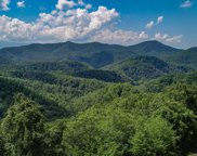 Lot 76E Redtail Rd., Sevierville image