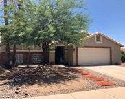 831 E Shadow Lane, Casa Grande image