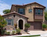 10998 Lopez Ridge Way, Sorrento image