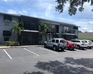 3712 W Wisconsin Avenue Unit 102, Tampa image