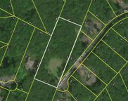 Lot 8 Mckinley Dr #8 Way, East Stroudsburg image