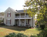 6875 Beckwith Rd, Mount Juliet image