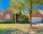 25007 Shuman Creek, San Antonio image