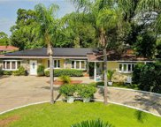 3515 Country Club Way S, St Petersburg image