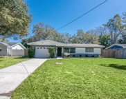 2151 Poinciana Drive, Clearwater image