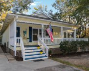 104 Se 36th Street, Oak Island image