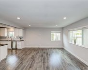 3021 Garfield Avenue, Costa Mesa image