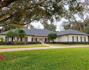 718 Bear Creek Circle, Winter Springs image
