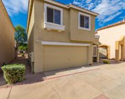 1576 E Windsor Drive Unit #C, Gilbert image