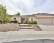 2049 Rose Cottage Way, Henderson image
