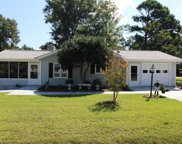 13 Chactaw Rd., Myrtle Beach image