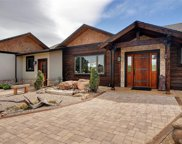 425 York Trail, Cotopaxi image