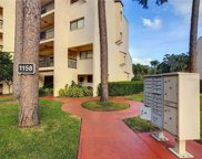 1158 Carmel Circle Unit 430, Casselberry image