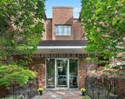 1651 North Dayton Street Unit 303, Chicago image