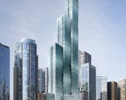 363 E Wacker Drive Unit #4007, Chicago image