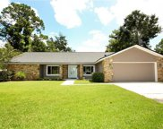 208 Brantley Harbor Drive, Longwood image