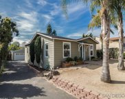 816 42nd St, Golden Hill image