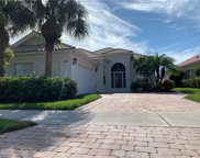 14825 Donatello Ct, Bonita Springs image