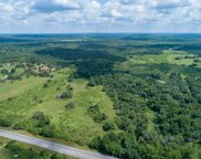 tbd Hwy 183, Gonzales image