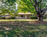 303 Hollywood Dr, Old Hickory image