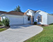 2328 Nw 53rd Ave Road, Ocala image