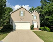 106 Raleigh Court, Simpsonville image