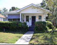 3711 11Th St, Gulfport image