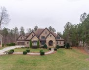 149  Bells Crossing Drive, Mooresville image