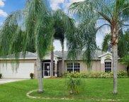 1174 SW Gastador Avenue, Port Saint Lucie image