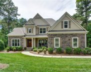 331  Bayberry Creek Circle Unit #369, Mooresville image