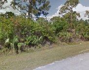 2862 SW West Louise Circle, Port Saint Lucie image