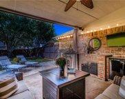 1420 Comanche Drive, Allen image