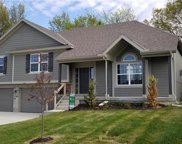 912 Se Forest Ridge Court, Blue Springs image