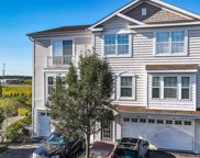 22 Bayside Dr Unit #22, Somers Point image
