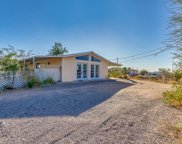 1265 W Frontier Street, Apache Junction image