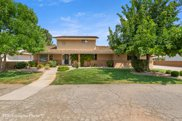3433 Mulberry  Dr, St George image