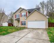 3340 Country Circle, Central Chesapeake image