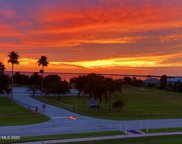 742 Bayside Drive Unit #303, Cape Canaveral image
