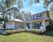 3028 Gull Place, Clearwater image