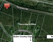 Lot Corner Of Renfrew Rd / Thornbrook Dr, Penn Twp - BUT image
