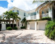 104 Beachwalk Lane, Jupiter image