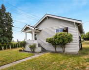 8157 10th Ave SW, Seattle image