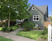 427 Kelly Street, New Westminster image
