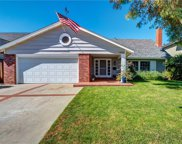 15509     Richvale Drive, Whittier image