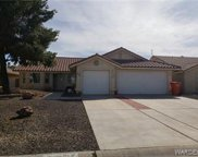 3792 E Packard Avenue, Kingman image