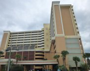 6900 N Ocean Blvd. N Unit 214, Myrtle Beach image